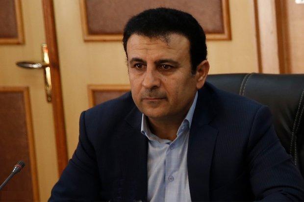 98 میلیارد تومان تسهیلات به روستاییان و عشایر بوشهر پرداخت شد