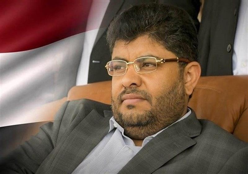 الحوثی: تشدید خشونت ها در جبهه ساحل غربی با شکست روبرو می گردد