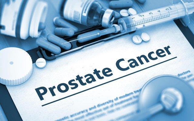 روش های طبیعی برای پیشگیری از سرطان پروستات