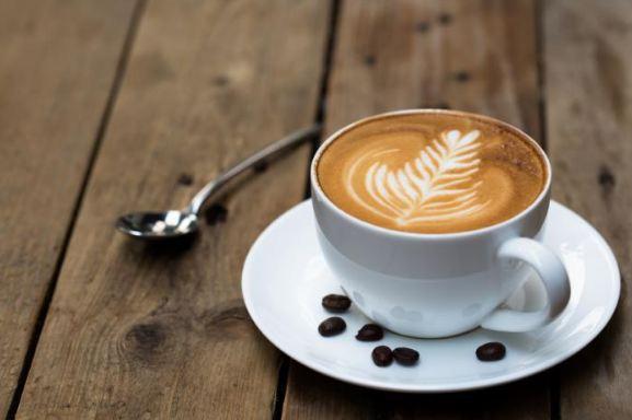 شناسایی ویژگی هایی ژنتیکی با علاقه مندی به چای یا قهوه