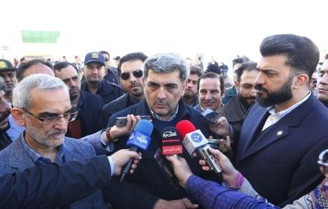 پیشنهاد بودجه 18 هزار و 930 میلیارد تومانی برای شهرداری تهران در سال 98