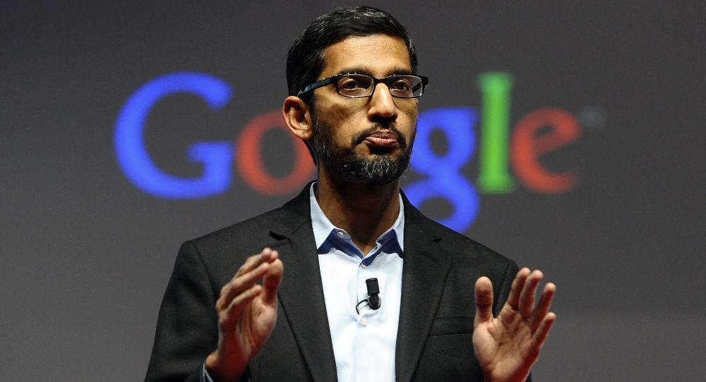 اگر مدیر گوگل بشوی، لزوماً خوشبخت نخواهی شد