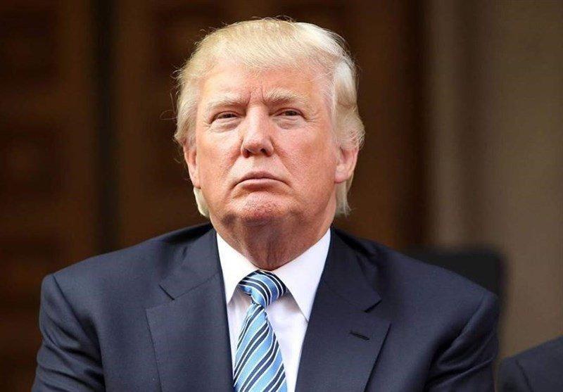 خوابی که ترامپ برای 2020 دیده است