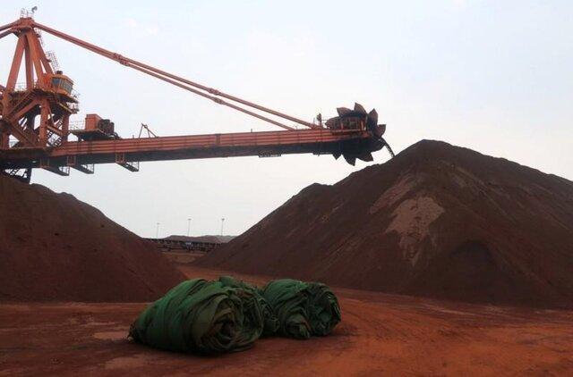 بزرگترین معدنکاران دنیا کدامند؟