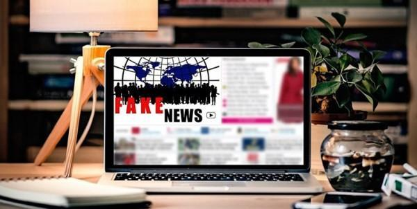 دستورالعمل موزیلا برای مقابله با اخبار جعلی اینترنتی