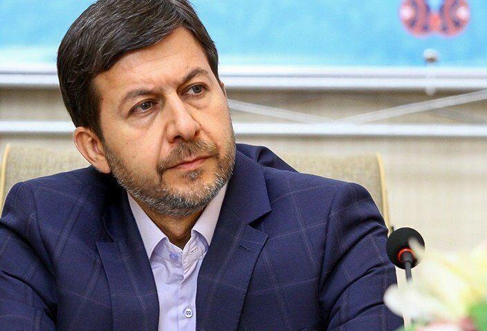 خبرنگاران چهار هزار و 500 پروژه عمرانی در استان اردبیل تکمیل شد