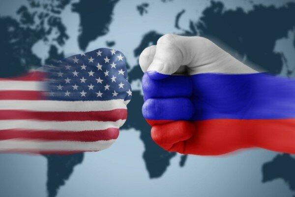 آمریکا رسماً از پیمان موشکی هسته ای با روسیه خارج شد