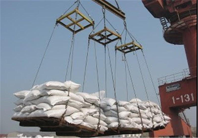 155 میلیون دلار کالا از خراسان شمالی صادر شد