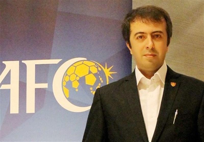 باشگاه پرسپولیس: در نامه به CAS با انتشار حکم سوپرجام موافقت کردیم