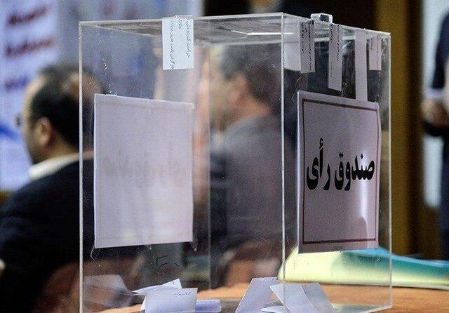 لغو انتخابات فدراسیون دانشگاهی به دلیل شیوع کرونا
