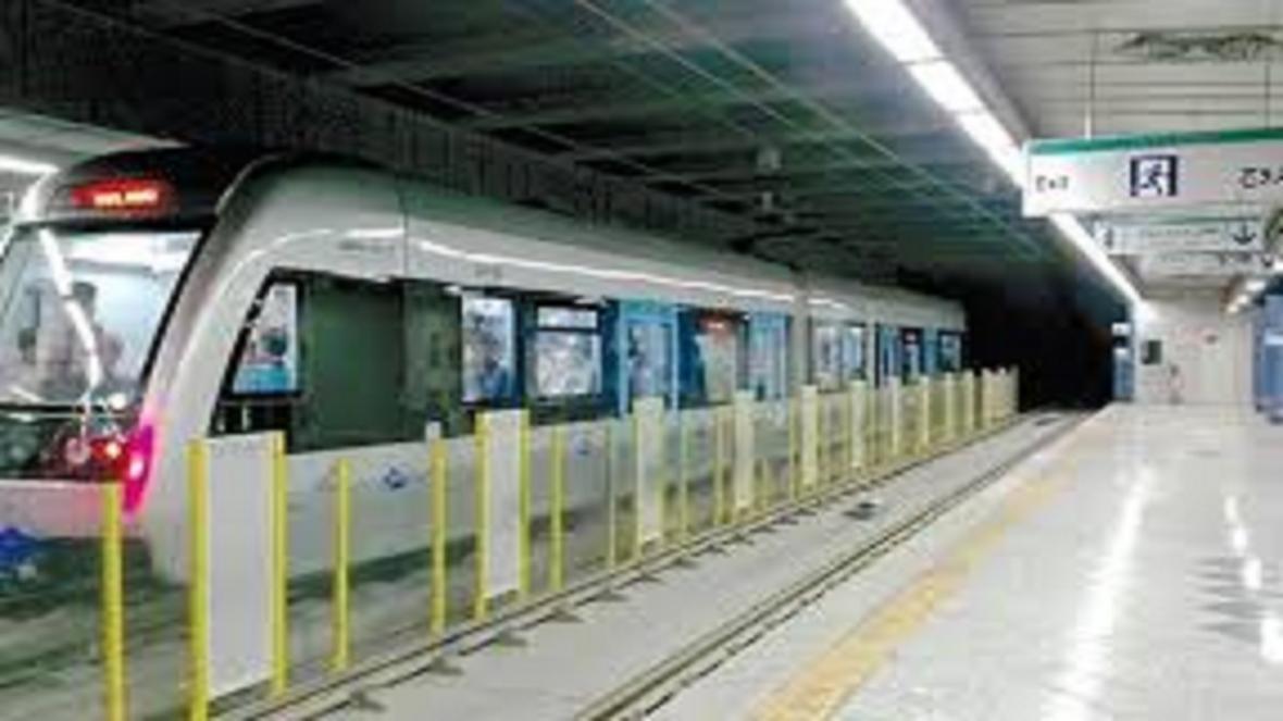 فعالیت مترو و ناوگان اتوبوسرانی در مشهد از فردا از سر گرفته می گردد؟
