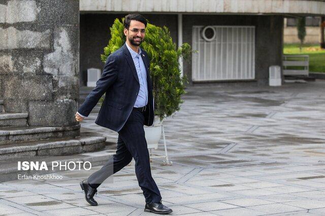 صداوسیما برای برطرف احتیاج مردم ما را همراهی کند، شبکه موبایل تهران به حداکثر میزان ظرفیت خود رسید