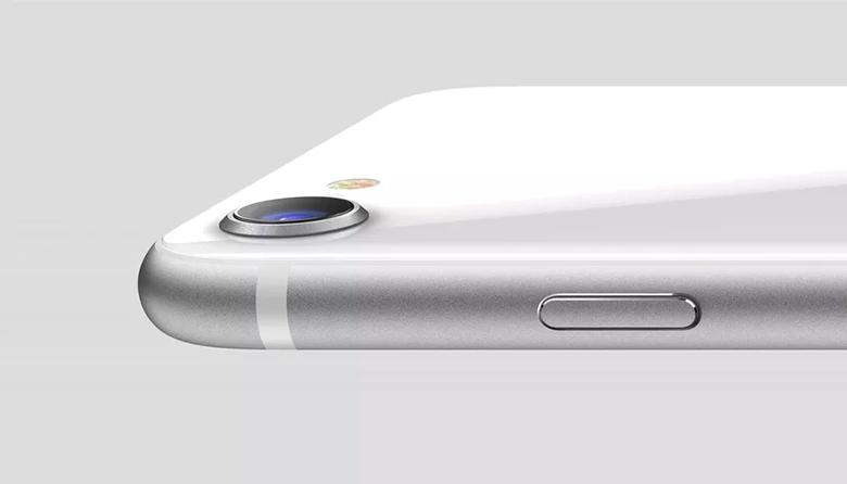 مشخصات دوربین آیفون SE جدید چیزی از آیفون 11 پرو کم ندارد اما قیمتش نصف آن است