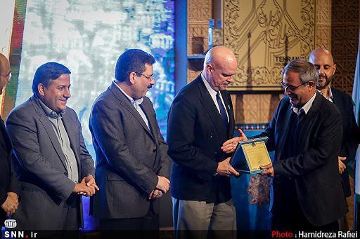 فراخوان جایزه تحقیقاتی مشترک اورئال-یونسکو برای سال 2021 اعلام شد