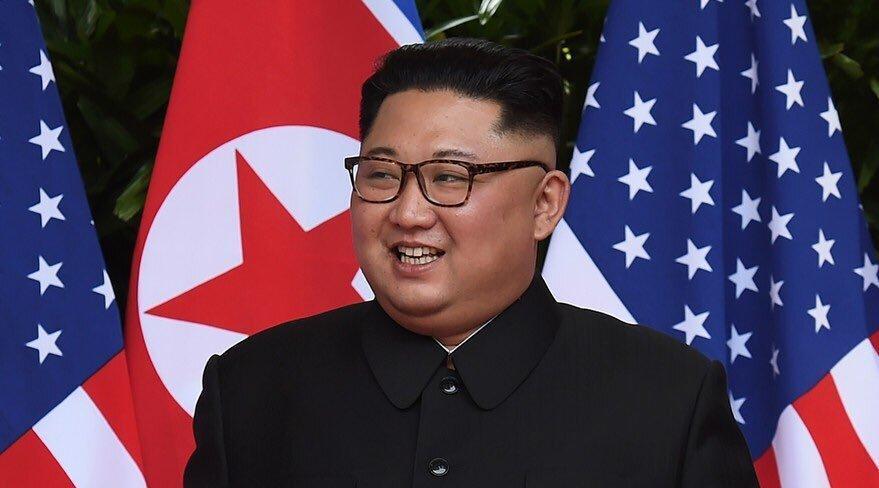 مرگ و زندگی اون و مسئله کره شمالی