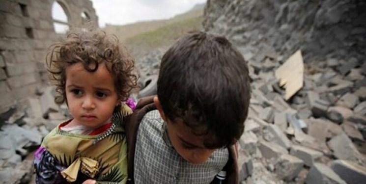 فارس من، موانع ارسال یاری های بشردوستانه برای مردم یمن