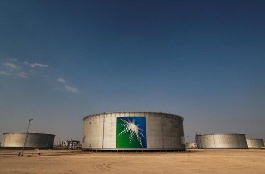 نفت عربستان گران تر می گردد