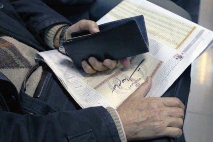 چه تعداد ایرانی سهام عدالت یک میلیونی دارند؟
