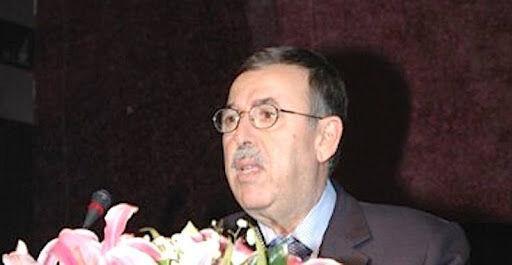 قرارداد میلیاردی دلاری بین ترکیه و لیبی