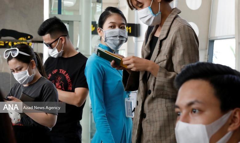 ویروس کرونا چه زمانی قابل کنترل می شود؟
