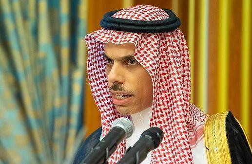 یاوه گویی وزیر خارجه عربستان علیه ایران